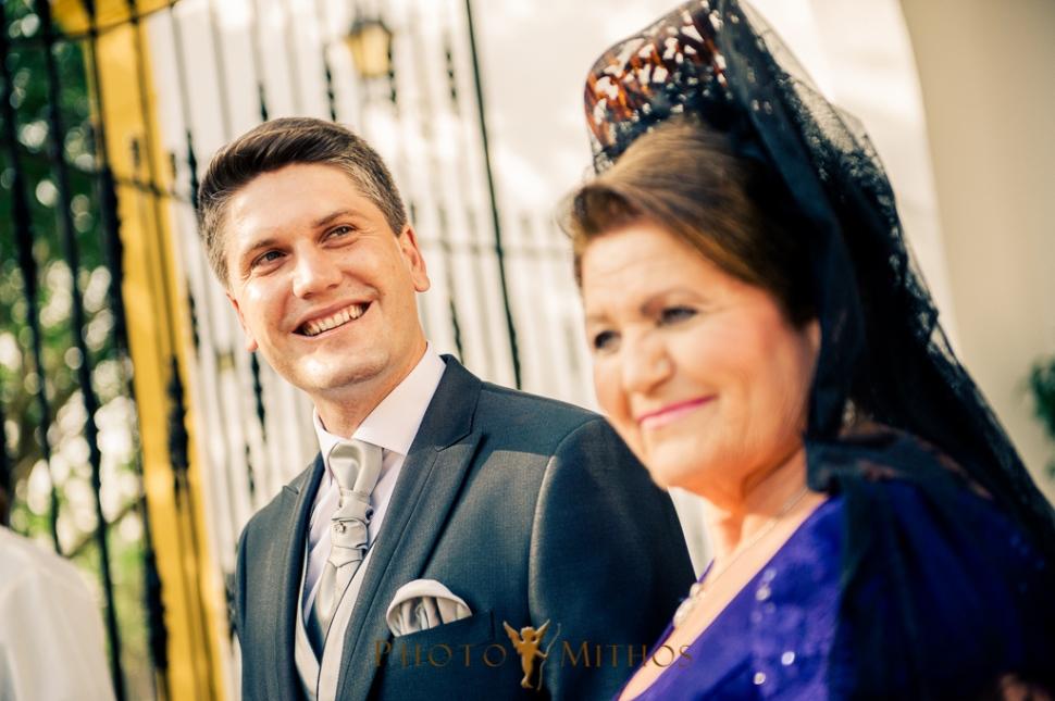 36 an boda en sevilla photomithos