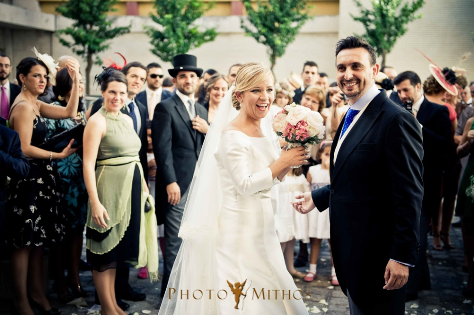 36 boda sevilla photomithos