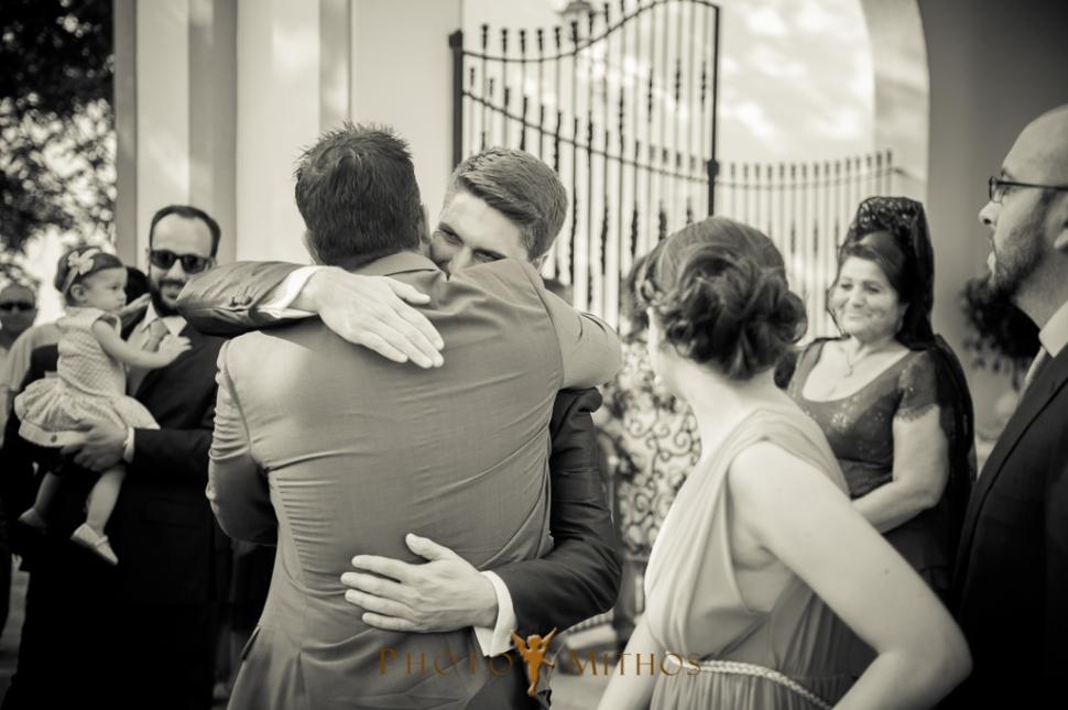 37 an boda en sevilla photomithos