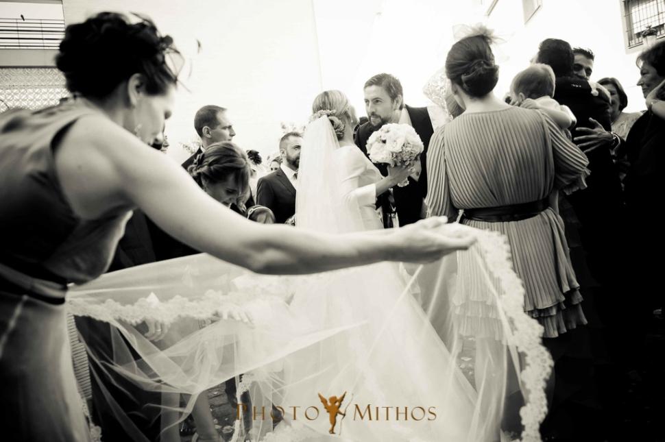 37 boda sevilla photomithos