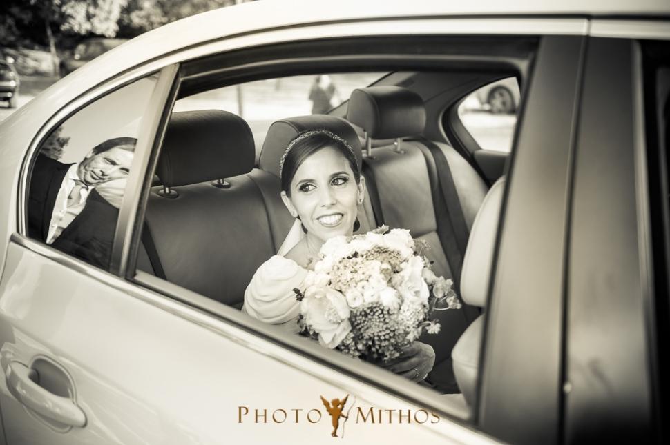 38 an boda en sevilla photomithos