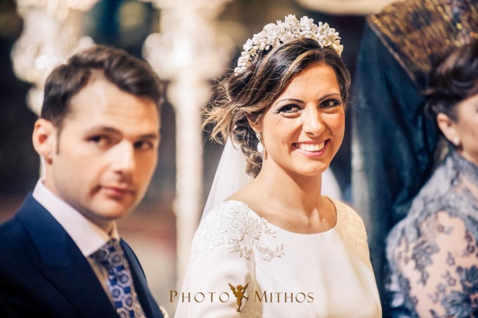 38 boda Photomithos