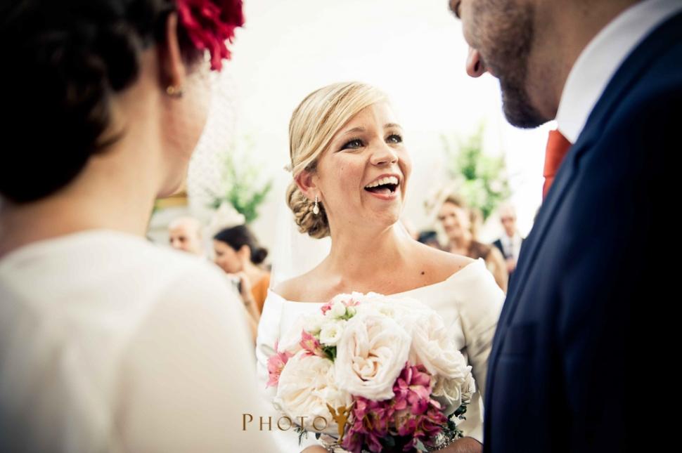 38 boda sevilla photomithos