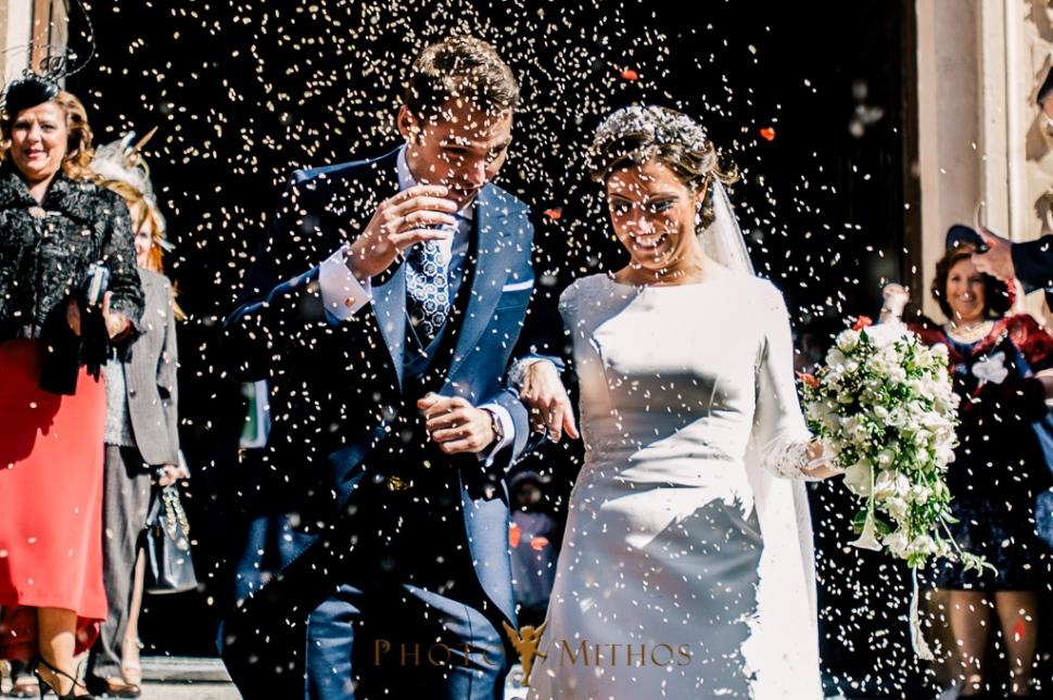 39 boda Photomithos