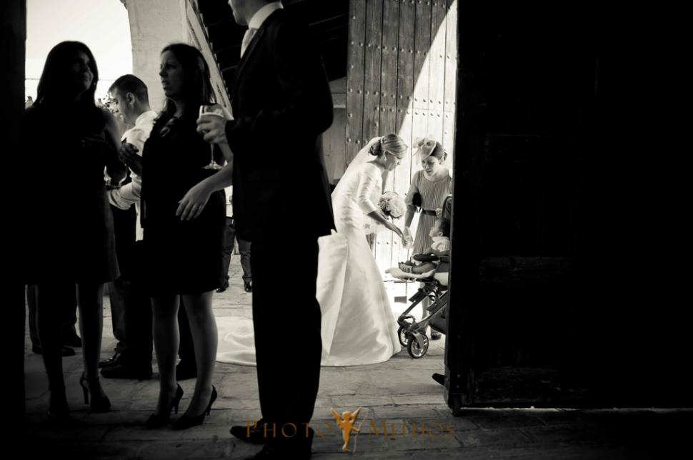 40 boda sevilla photomithos