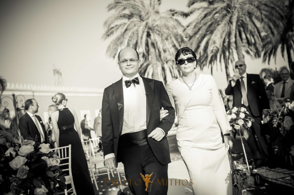 40 m boda sevilla photomithos