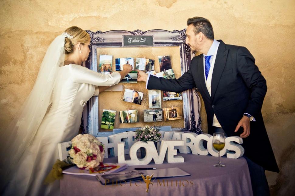 40b boda sevilla photomithos