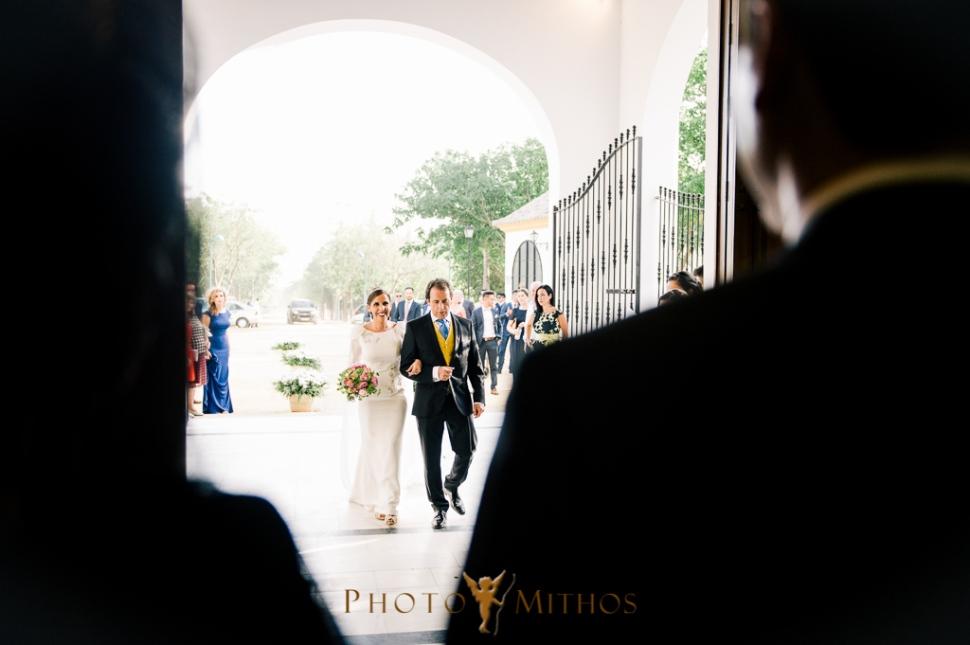 41 an boda en sevilla photomithos