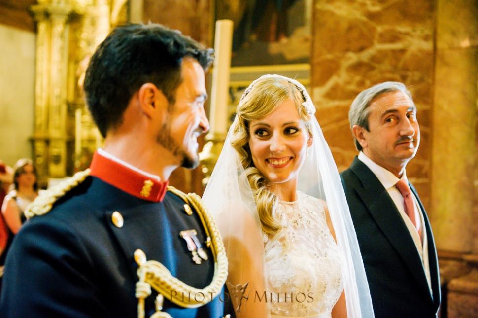 41 boda original photomithos