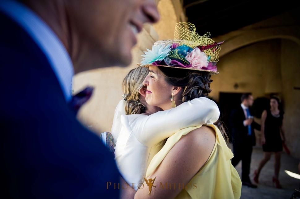 41 boda sevilla photomithos