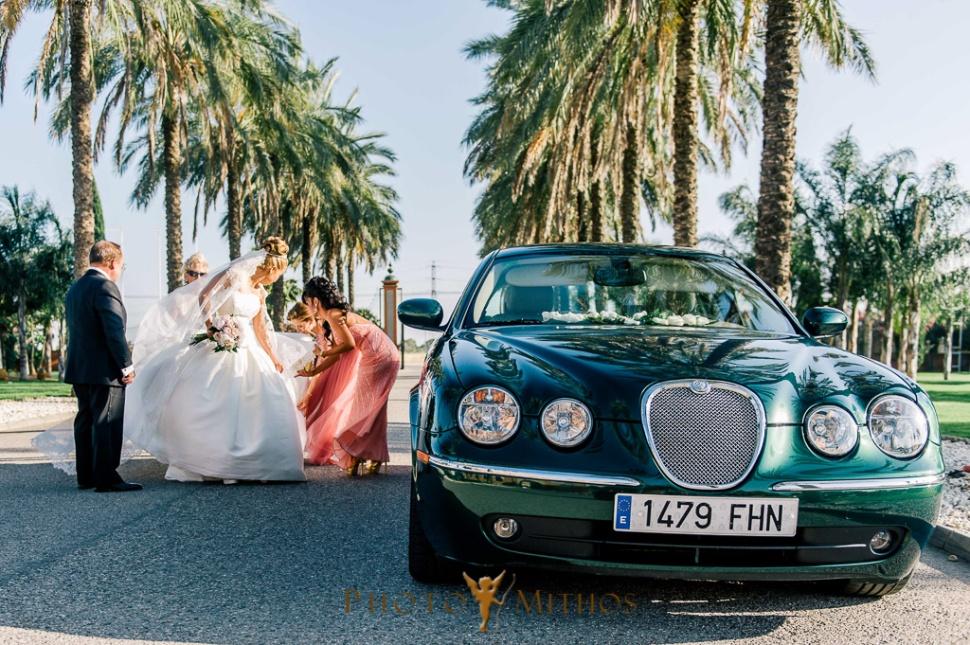 41 m boda sevilla photomithos