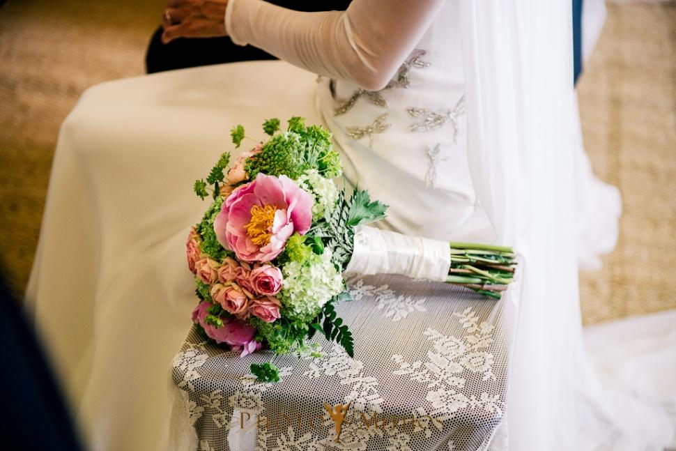 42 an boda en sevilla photomithos