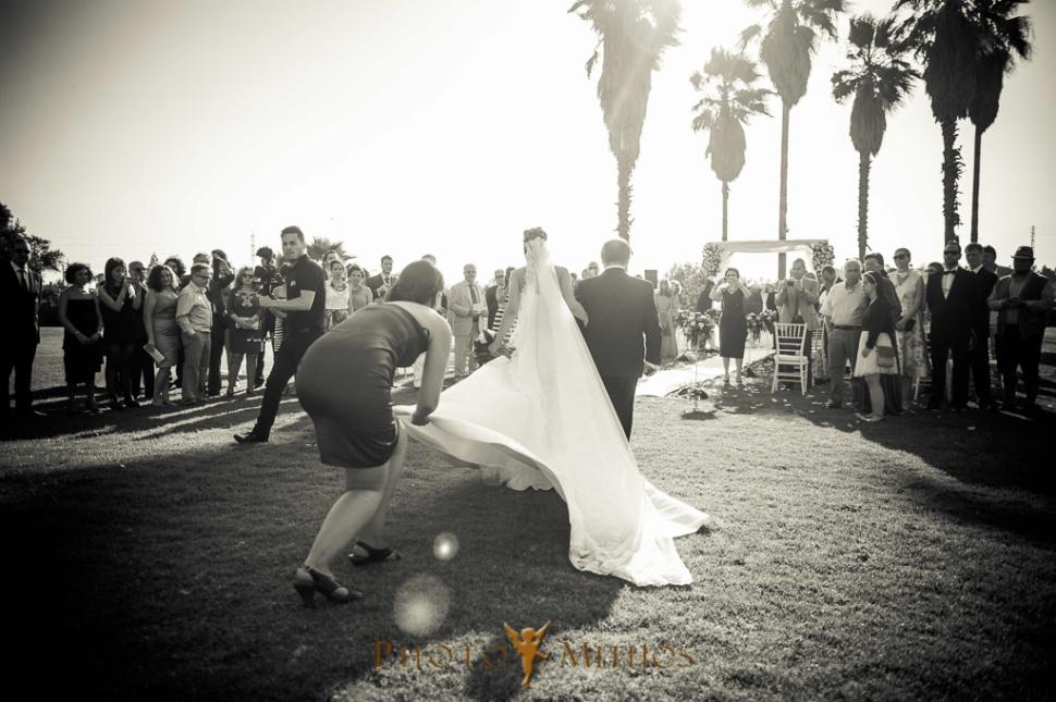 42 m boda sevilla photomithos