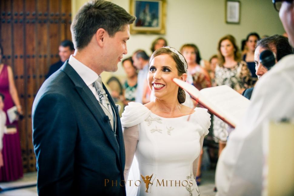 43 an boda en sevilla photomithos