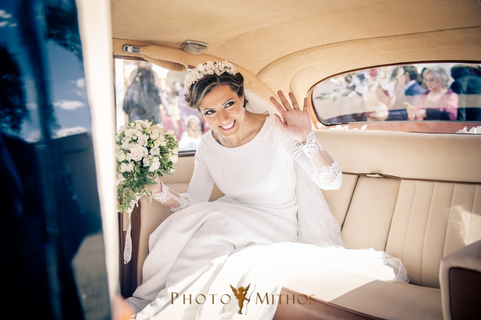 43 boda Photomithos