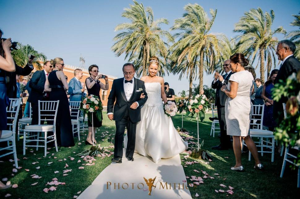 43 m boda sevilla photomithos