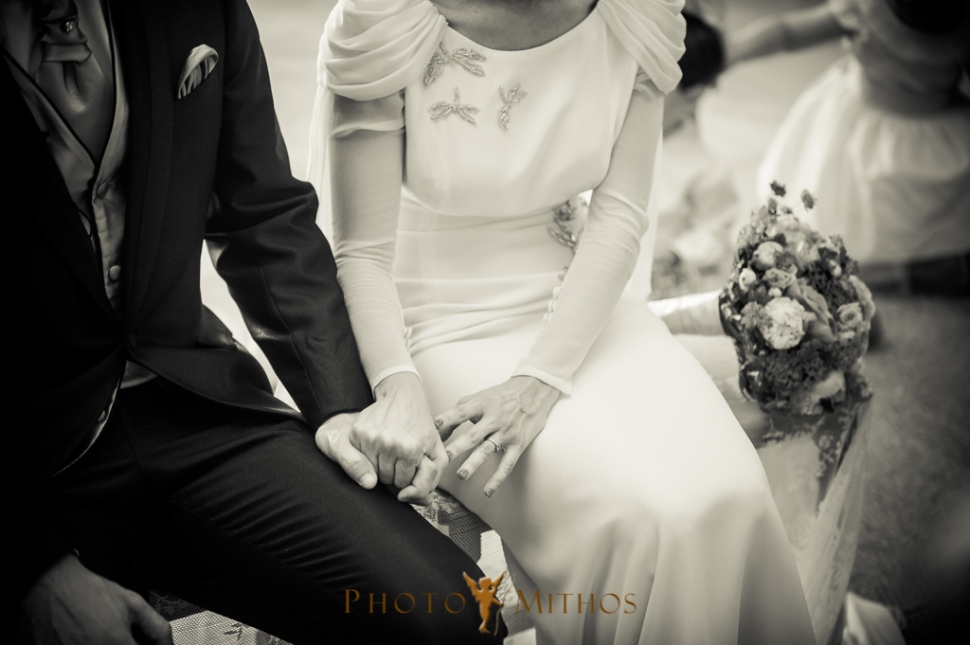 43a an boda en sevilla photomithos