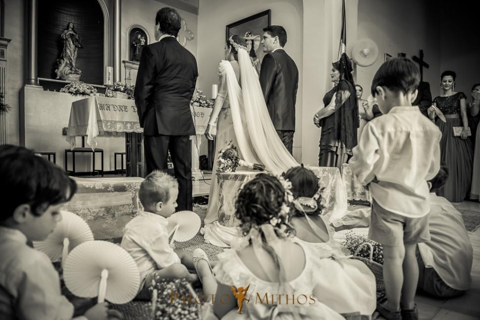 44 an boda en sevilla photomithos (2)