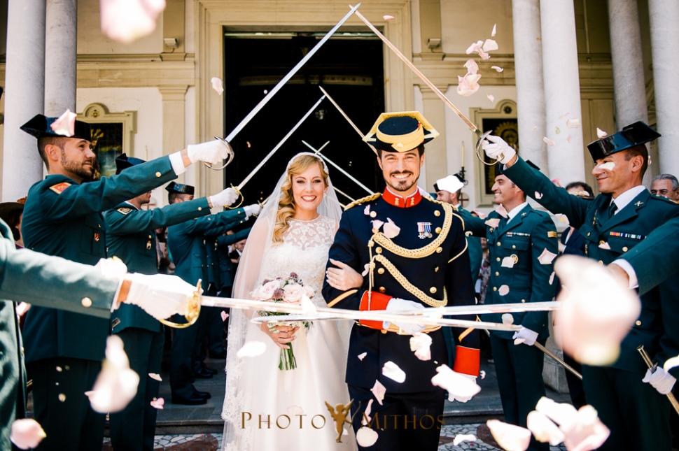 44 boda original photomithos