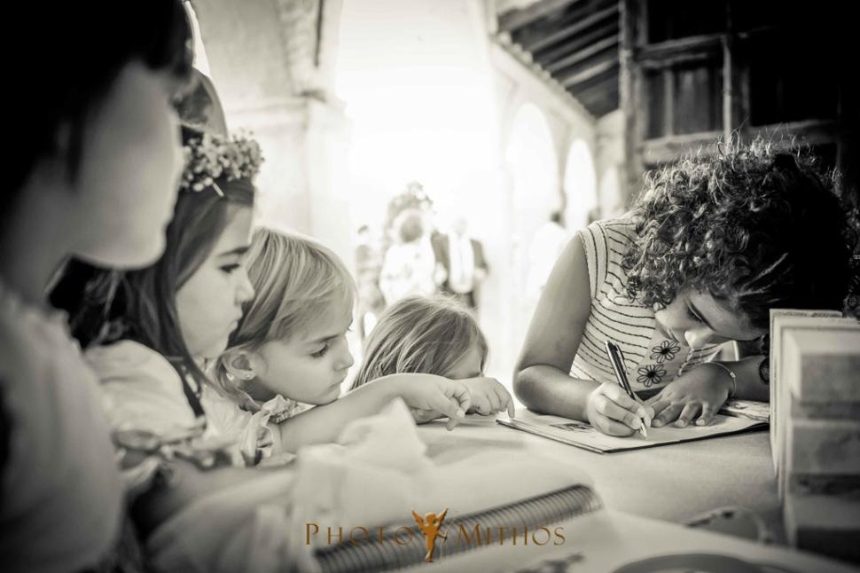 44 boda sevilla photomithos