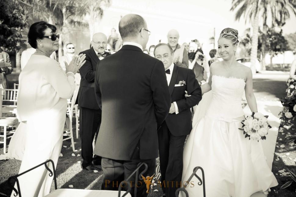 44 m boda sevilla photomithos
