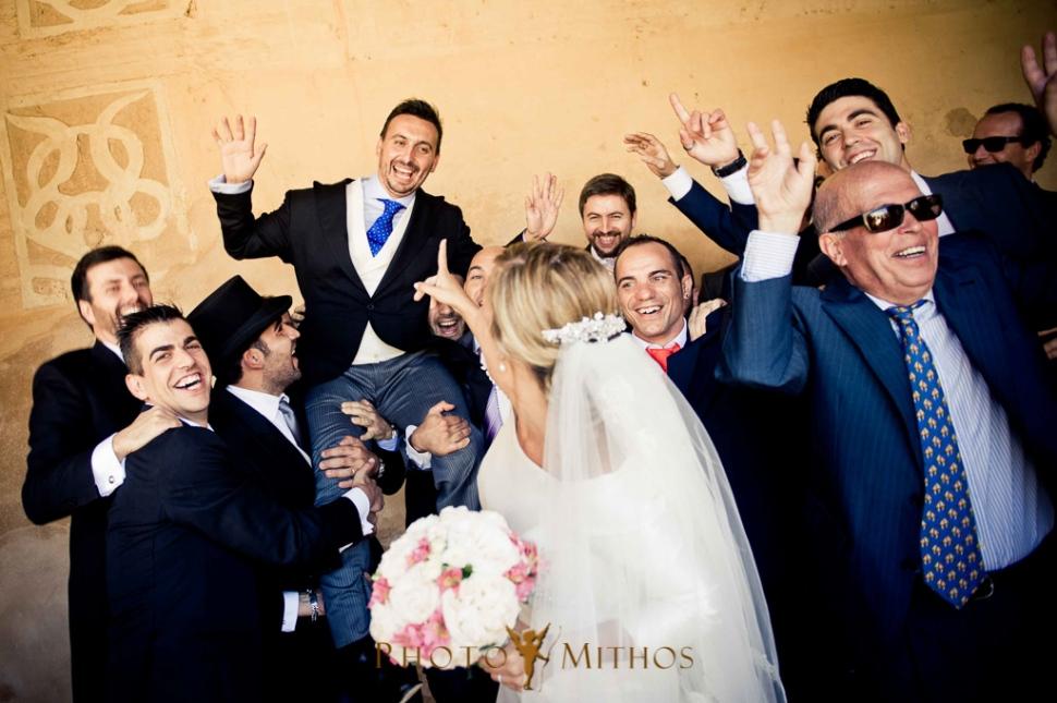 44b boda sevilla photomithos