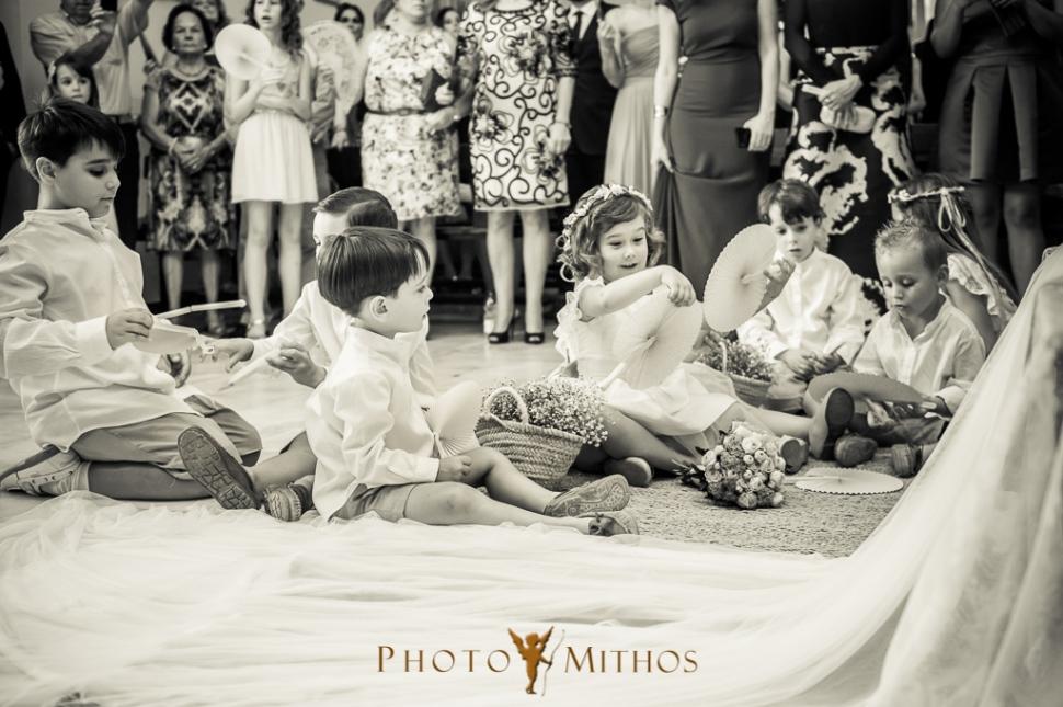 45 an boda en sevilla photomithos