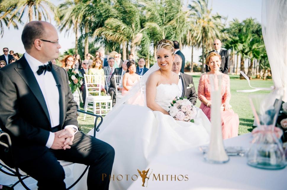 45 m boda sevilla photomithos