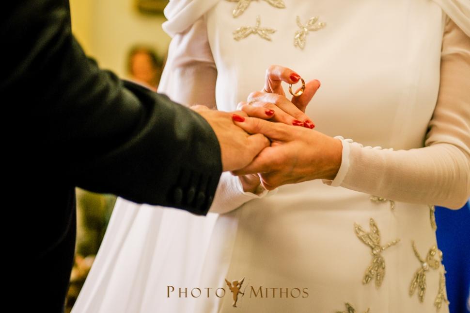46 an boda en sevilla photomithos