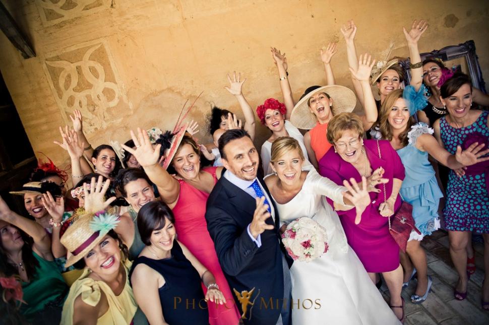 46 boda sevilla photomithos