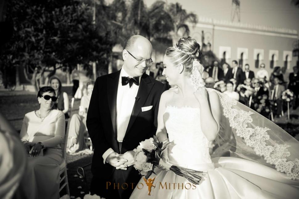 46 m boda sevilla photomithos