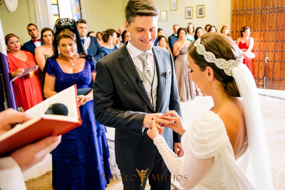 47 an boda en sevilla photomithos
