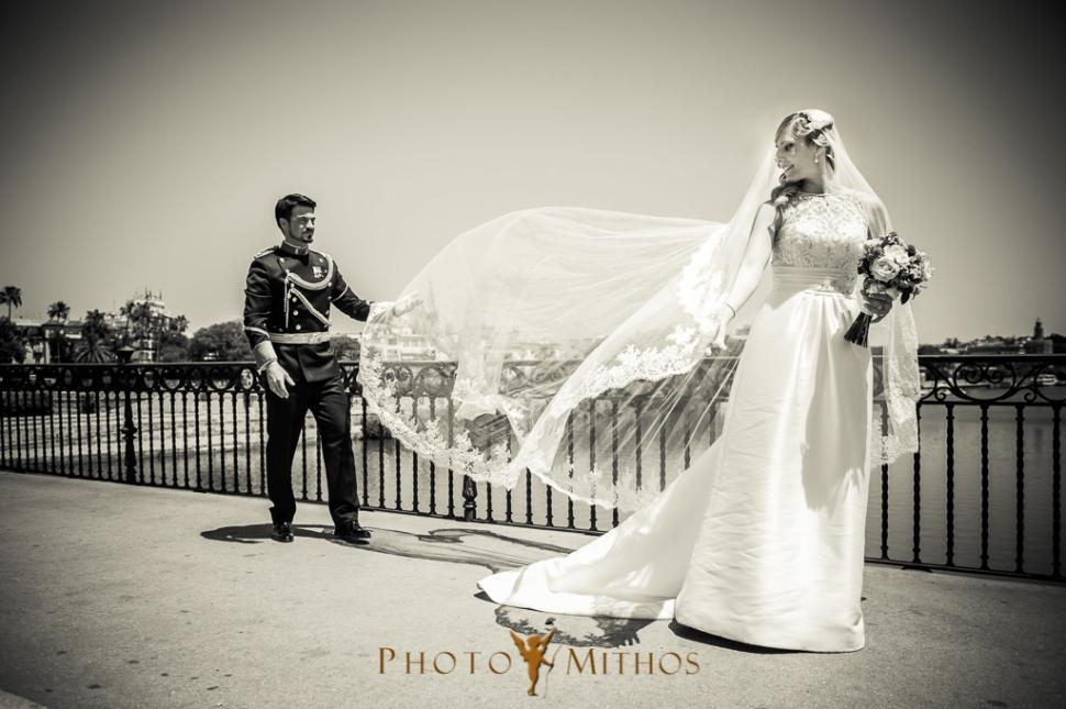 47 boda original photomithos