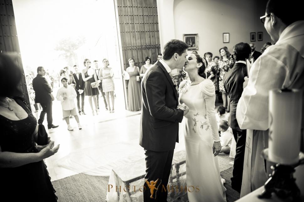 47a an boda en sevilla photomithos
