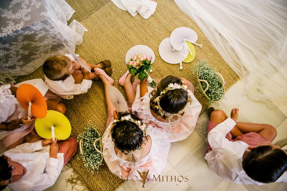 48 an boda en sevilla photomithos