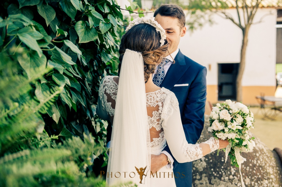 48 boda Photomithos