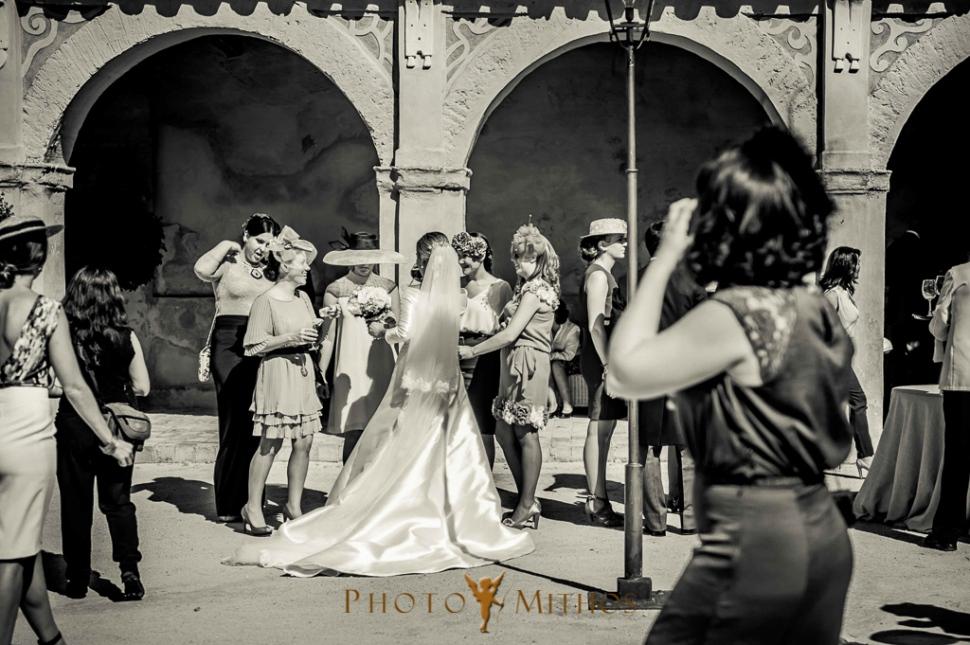 48 boda sevilla photomithos