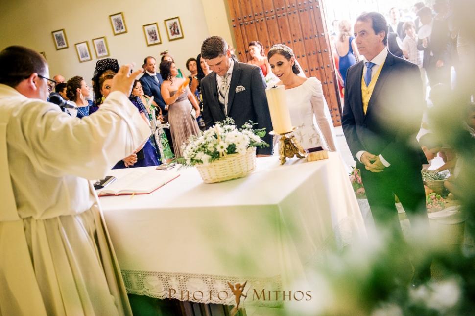 49 an boda en sevilla photomithos