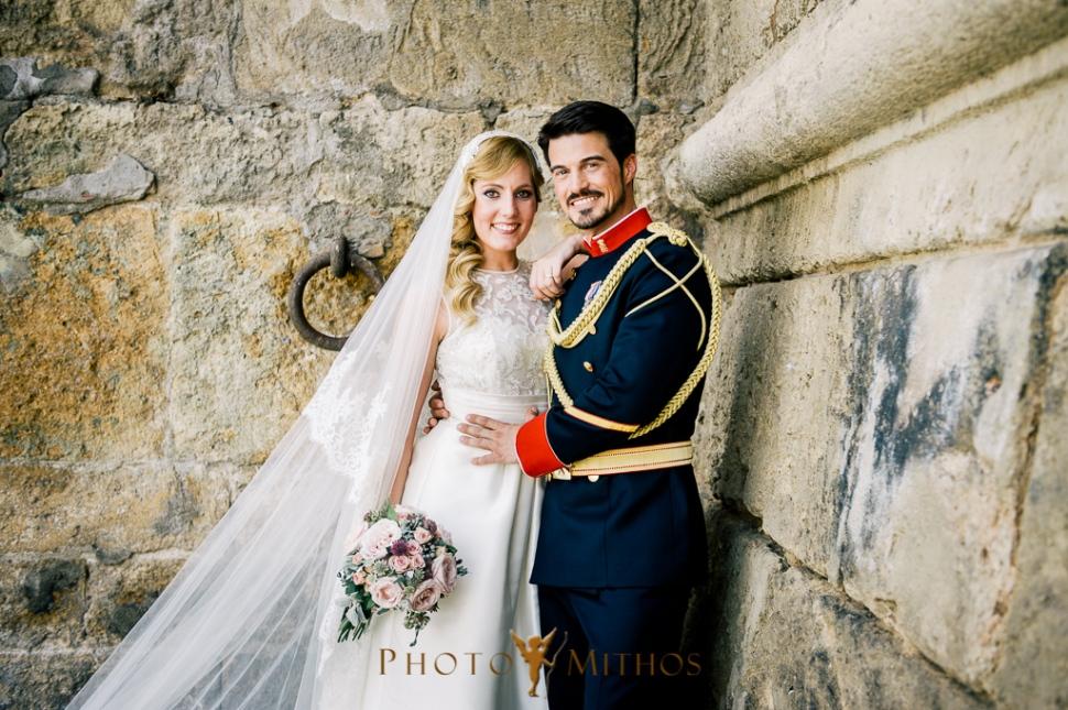 49 boda original photomithos
