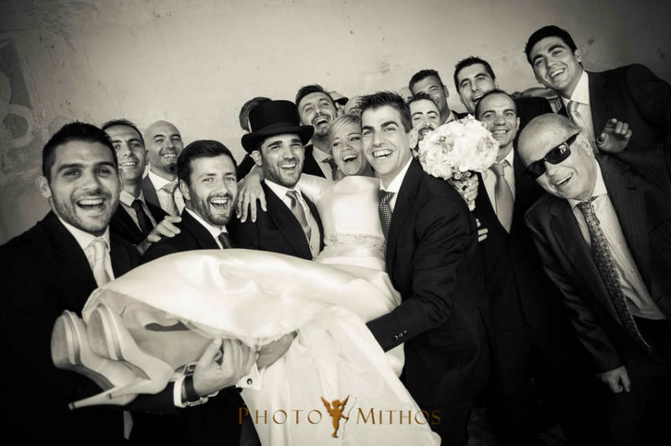 49 boda sevilla photomithos
