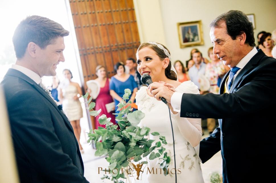50 an boda en sevilla photomithos
