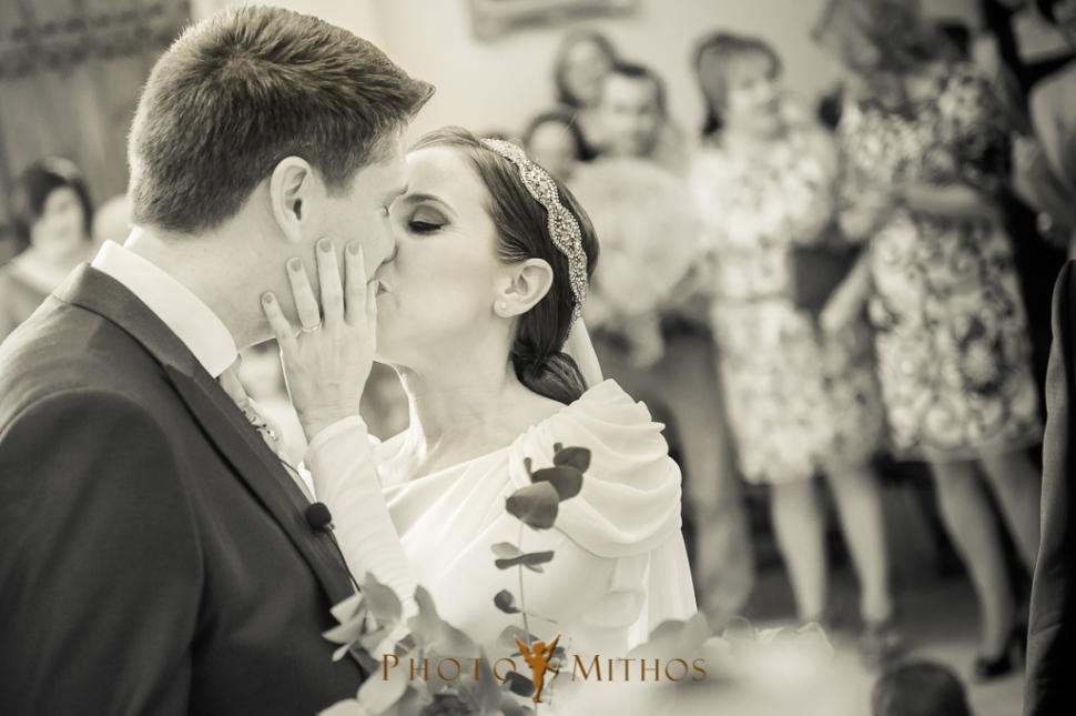 51 an boda en sevilla photomithos