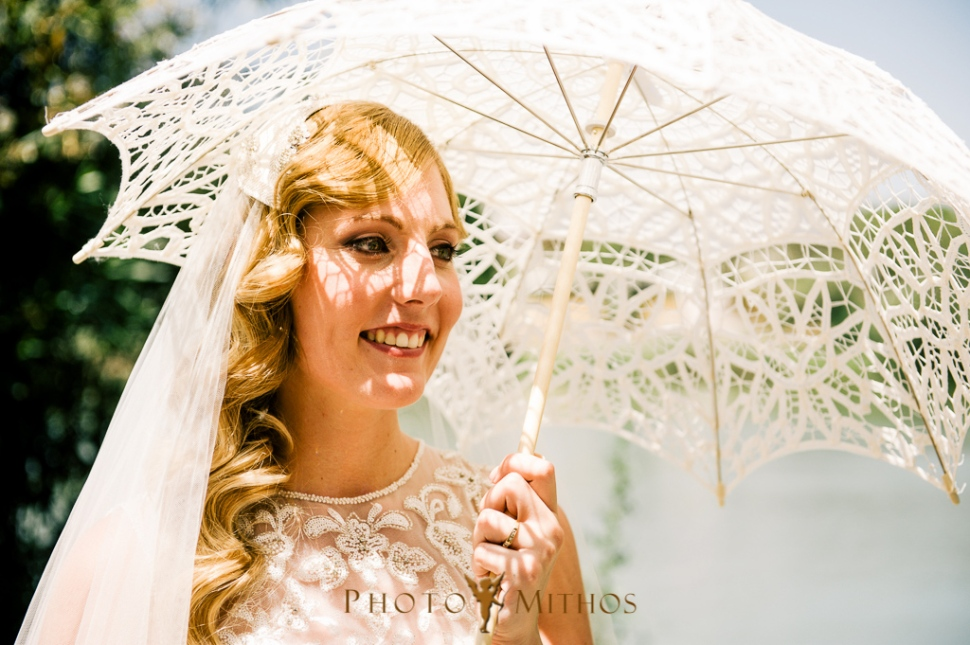51 boda original photomithos