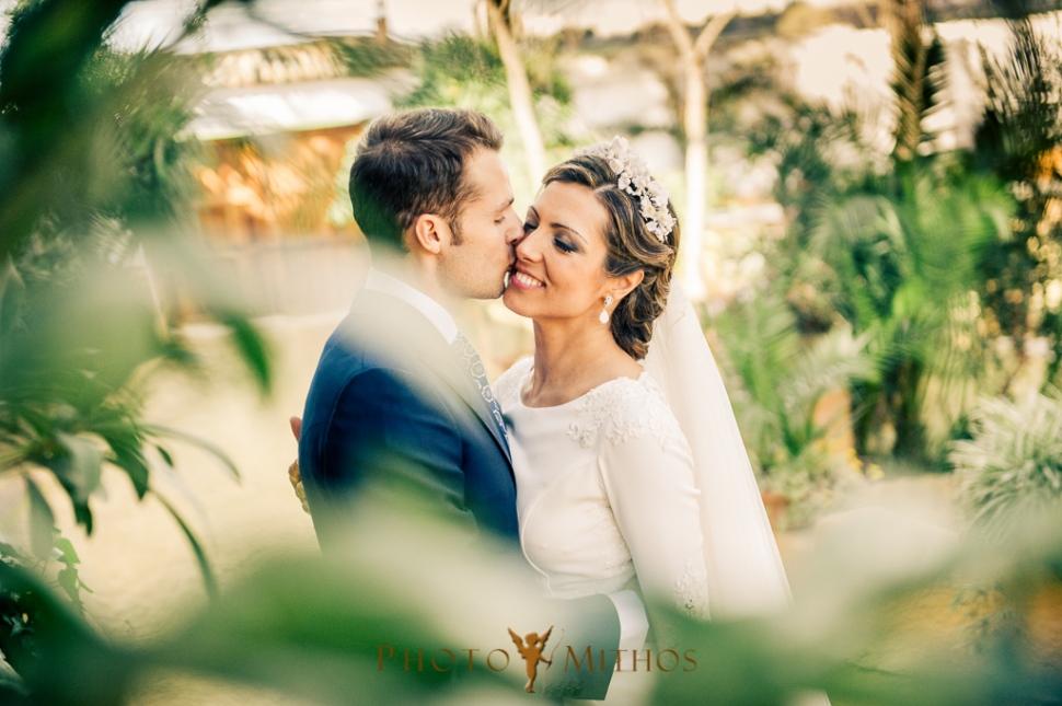 51 boda Photomithos