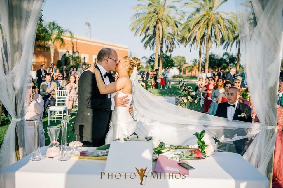 51 m boda sevilla photomithos