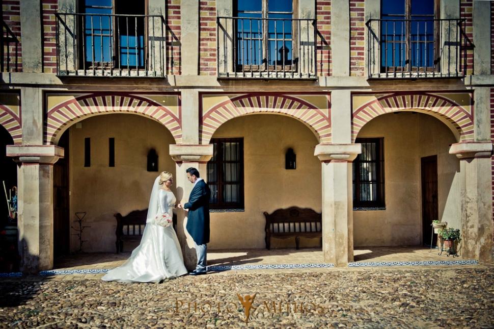 51a boda sevilla photomithos