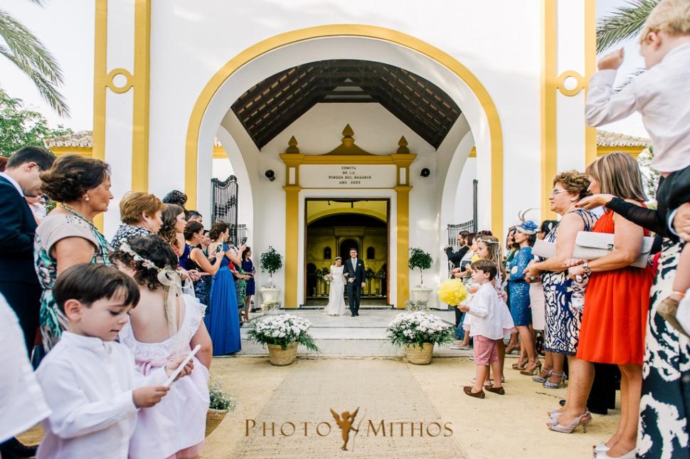 52 an boda en sevilla photomithos