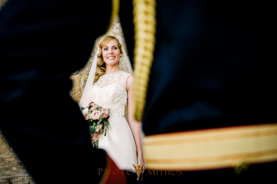 52 boda original photomithos