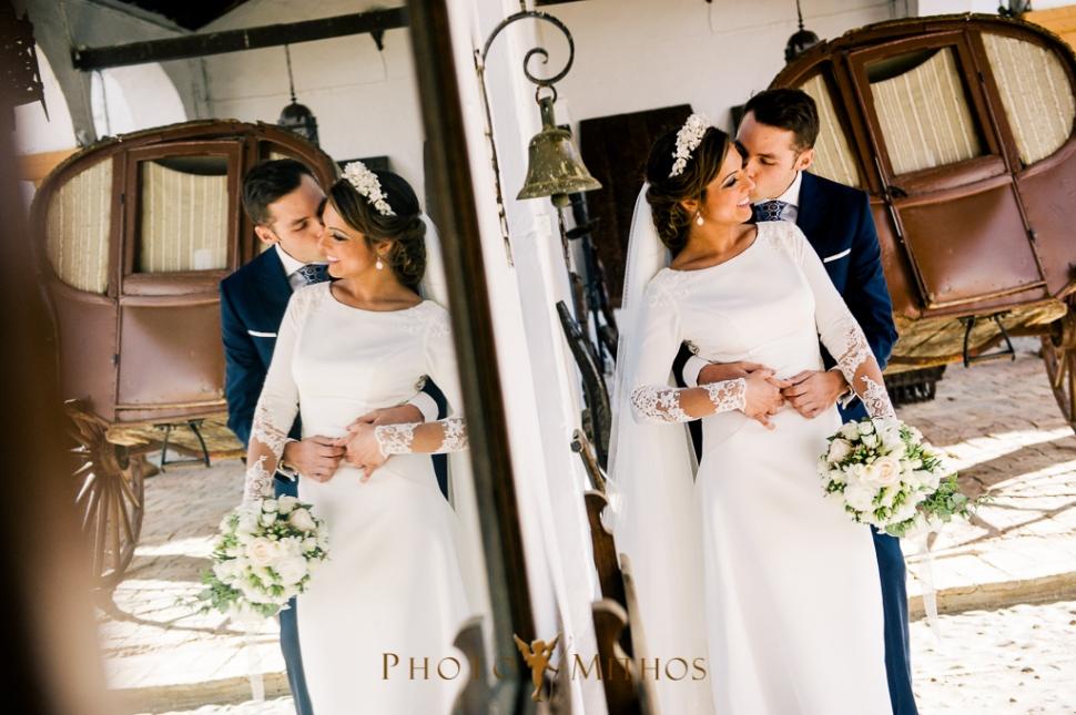 52 boda Photomithos
