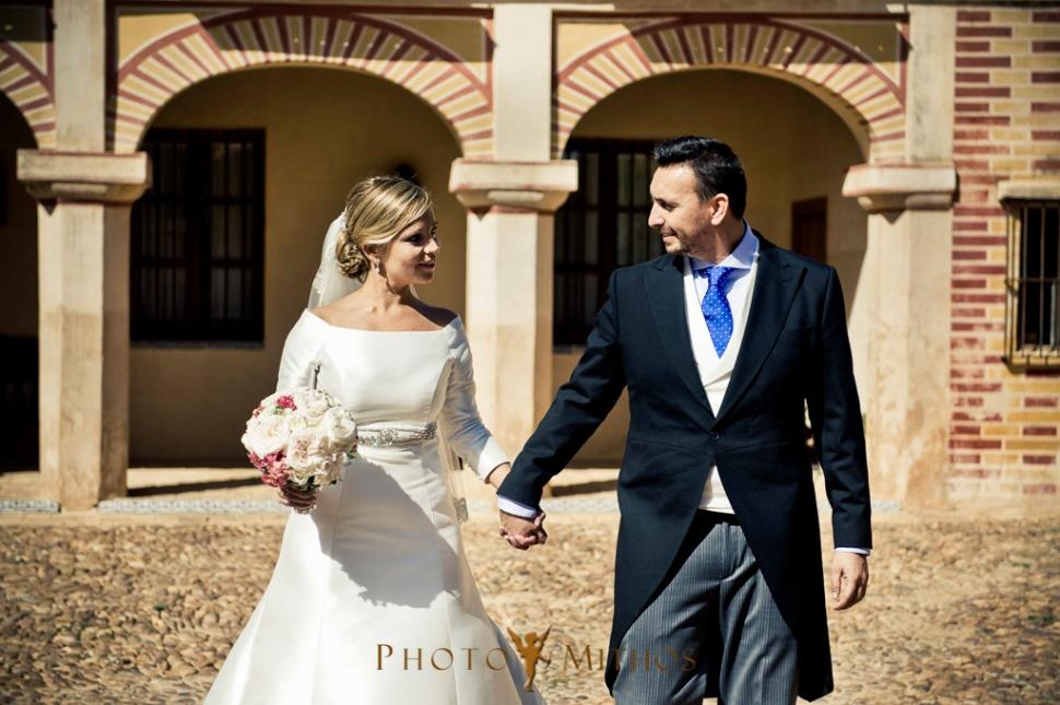52 boda sevilla photomithos